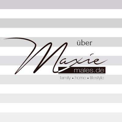http://www.maxiemales.de/maxiemales/