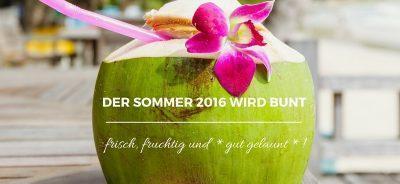 Sommer Rezepte_maxiemales.de